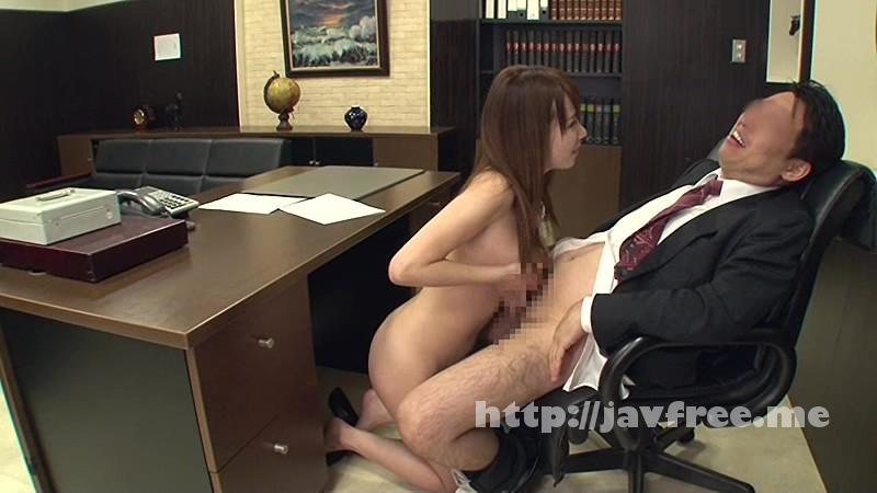 [ONGP 013] 常に全裸業務で大乱交本当にあった!!全裸で業務をしている女子社員が存在する高度成長企業の実態に潜入SCOOP!! ONGP