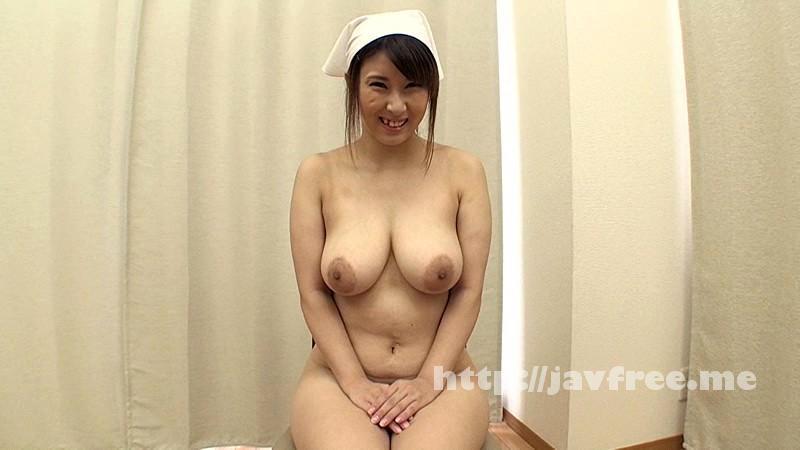 [ONGP-063] はだかの家政婦 折原ほのか - image ONGP-063-1 on https://javfree.me