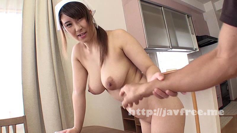 [ONGP-063] はだかの家政婦 折原ほのか - image ONGP-063-11 on https://javfree.me