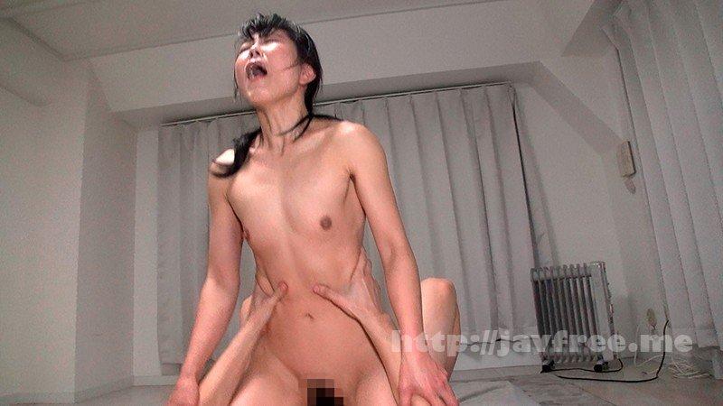 [HD][ONIN-062] 筋トレ熟女 - image ONIN-062-10 on https://javfree.me