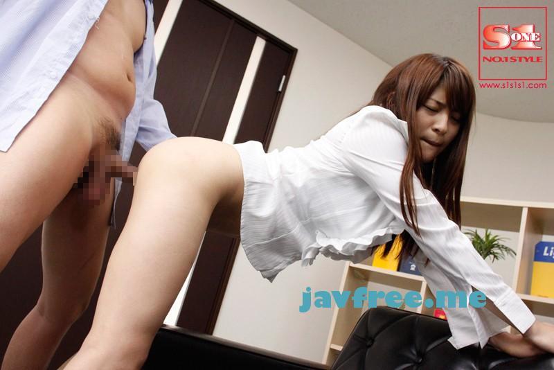 [ONSD-647] インテリ美女32人 ド変態セックス - image ONSD-647b on https://javfree.me