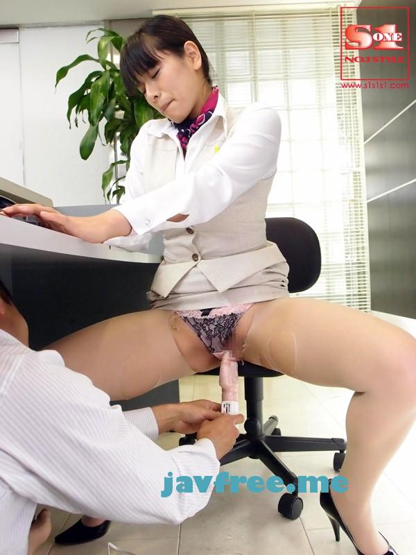[ONSD-684] 春菜はな 2012エスワン8時間Special - image ONSD-684-7 on https://javfree.me
