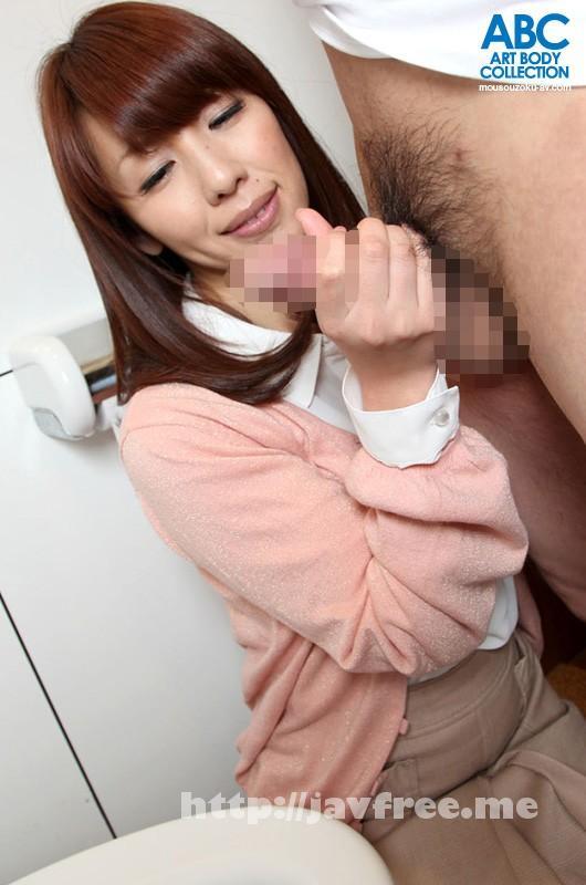 [OOMN-092] トイレで手コキ射精 37名 4時間 - image OOMN-092-3 on https://javfree.me