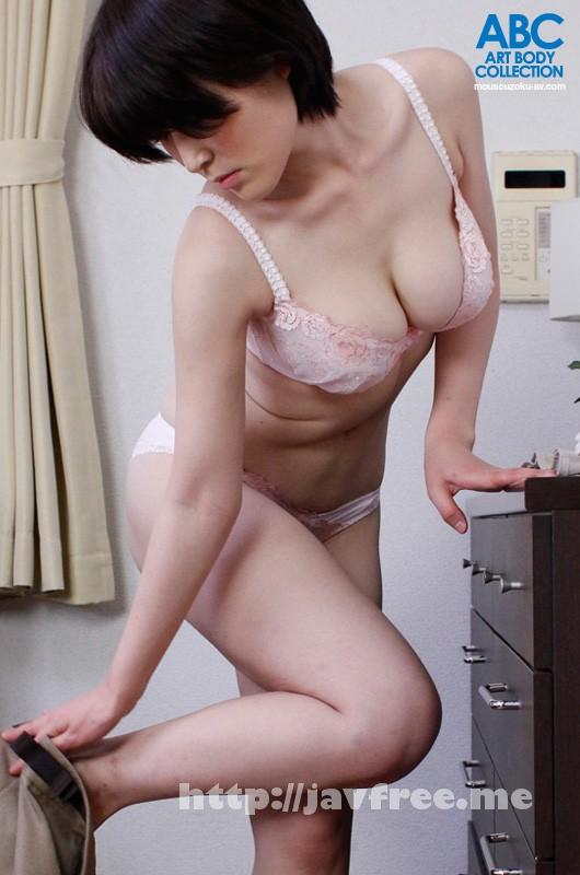 [OOMN-107] 美熟女着替え 100名 - image OOMN-107-6 on https://javfree.me
