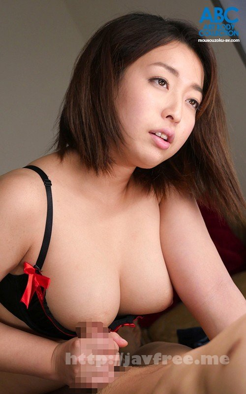 [HD][OOMN-269] 下半身暴発!手コキ射精 BEST OF BEST 60発射 - image OOMN-269-6 on https://javfree.me