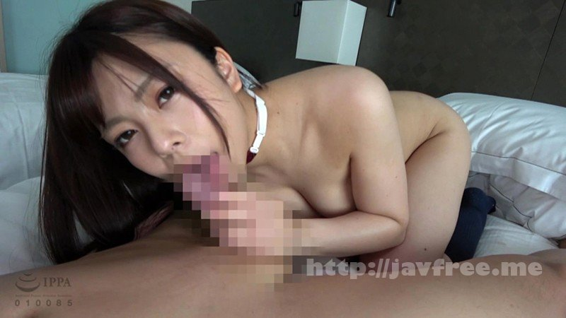 [HD][OPSS-003] 素人ハメ撮り おっぱい先生 3 - image OPSS-003-19 on https://javfree.me