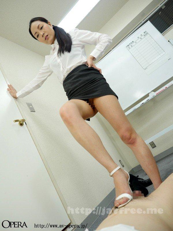 [HD][OPUD-266] 美人女社長 糞尿M男調教 - image OPUD-266-7 on https://javfree.me
