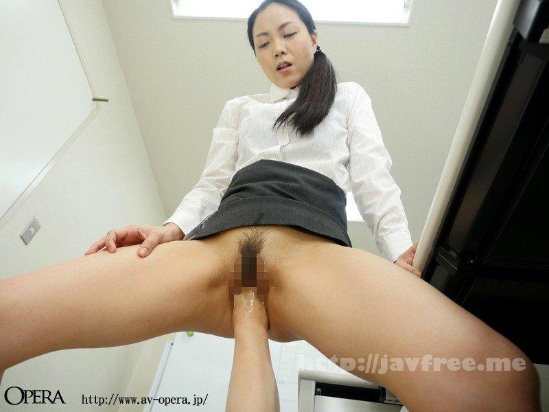 [HD][OPUD-266] 美人女社長 糞尿M男調教 - image OPUD-266-8 on https://javfree.me
