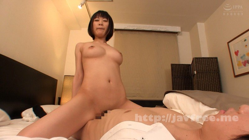 [HD][ORE-302] まな - image ORE-302-003 on https://javfree.me