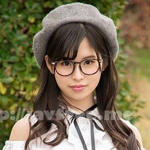 [HD][ORE-540] りいな - image ORE-540 on https://javfree.me