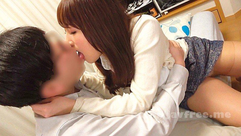 [HD][OREC-113] さくら 2 - image OREC-113-001 on https://javfree.me