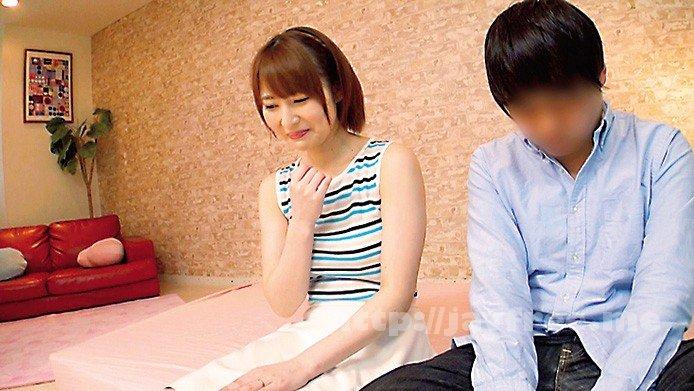 [HD][OREC-133] みゆき - image OREC-133-001 on https://javfree.me