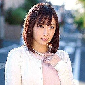 [HD][KNMD-033] 現代における奇譚な男女の物語 高宮菜々子 - image OREC-265 on https://javfree.me