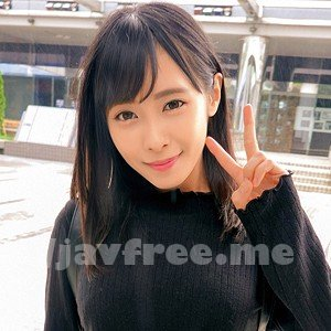 [HD][OREC-571] りか - image OREC-571 on https://javfree.me