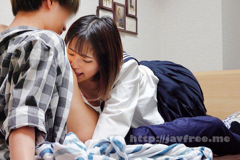 [HD][OREC-716] みつきちゃん 6 - image OREC-716-002 on https://javfree.me