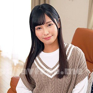 [HD][OREC-718] れいちゃん - image OREC-718 on https://javfree.me