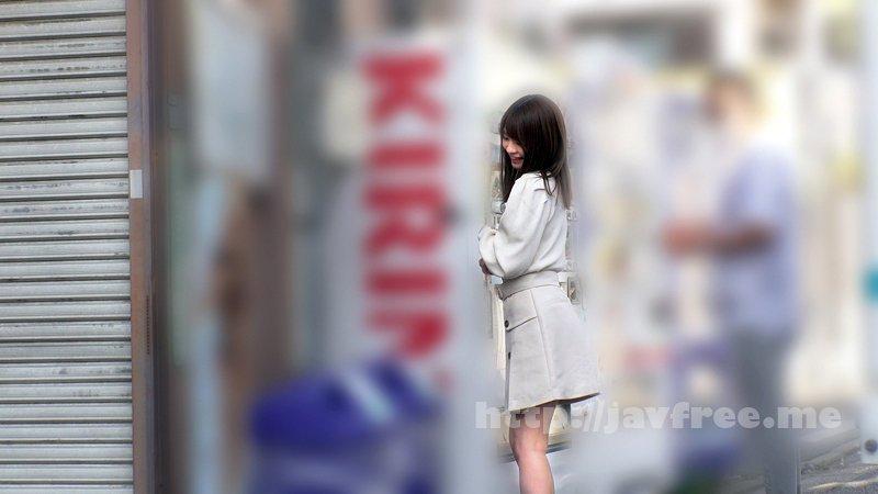 [HD][OREC-780] なつ 2 - image OREC-780-001 on https://javfree.me
