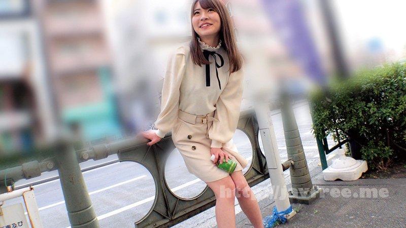 [HD][OREC-780] なつ 2 - image OREC-780-002 on https://javfree.me