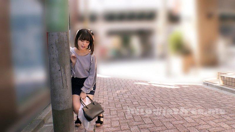 [HD][OREC-781] るな 2 - image OREC-781-001 on https://javfree.me