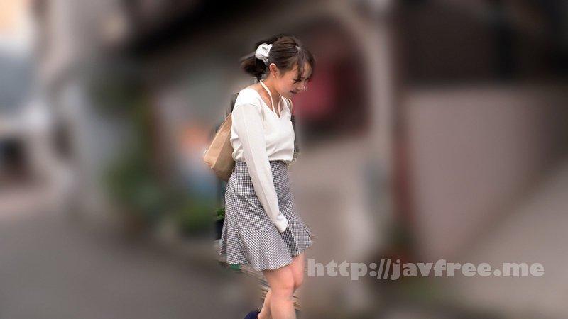 [HD][OREC-782] こよい - image OREC-782-001 on https://javfree.me