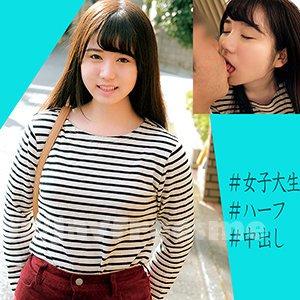 [HD][OREC-807] あゆみ - image OREC-807 on https://javfree.me