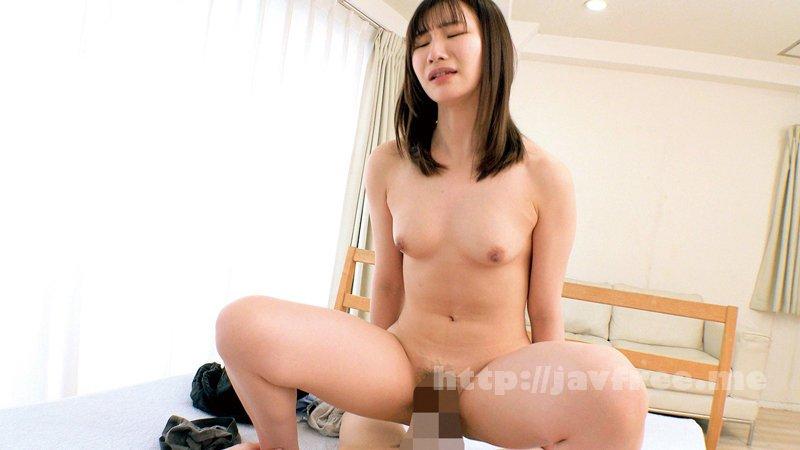 [HD][OREC-825] 愛瑠 - image OREC-825-003 on https://javfree.me