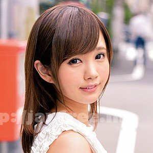 [HD][ORETD-139] Kanon - image ORETD-139 on https://javfree.me