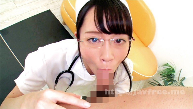 [HD][ORETD-224] ゆうはちゃん - image ORETD-224-002 on https://javfree.me