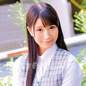 [HD][ORETD-234] Urara - image ORETD-234 on https://javfree.me