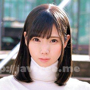 [HD][ORETD-276] ミウちゃん - image ORETD-276 on https://javfree.me