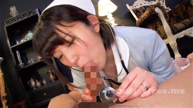 [HD][ORETD-298] 浅田さん - image ORETD-298-002 on https://javfree.me