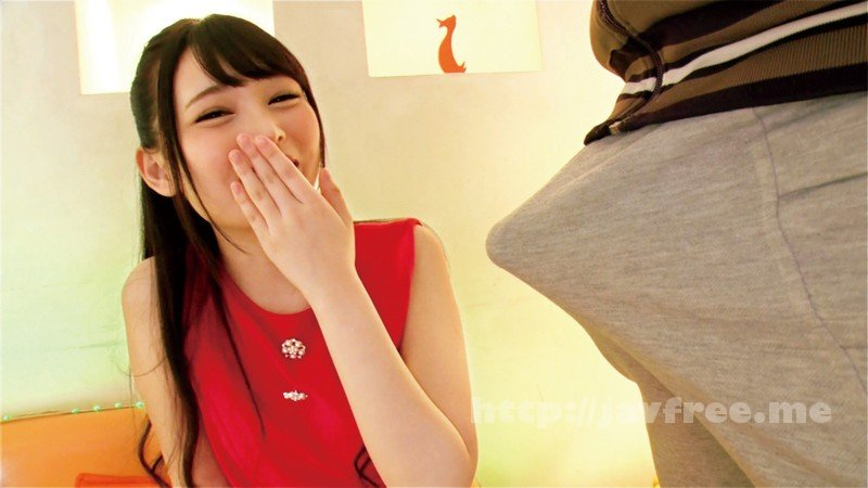 [HD][ORETD-312] しゅりちゃん 3 - image ORETD-312-001 on https://javfree.me