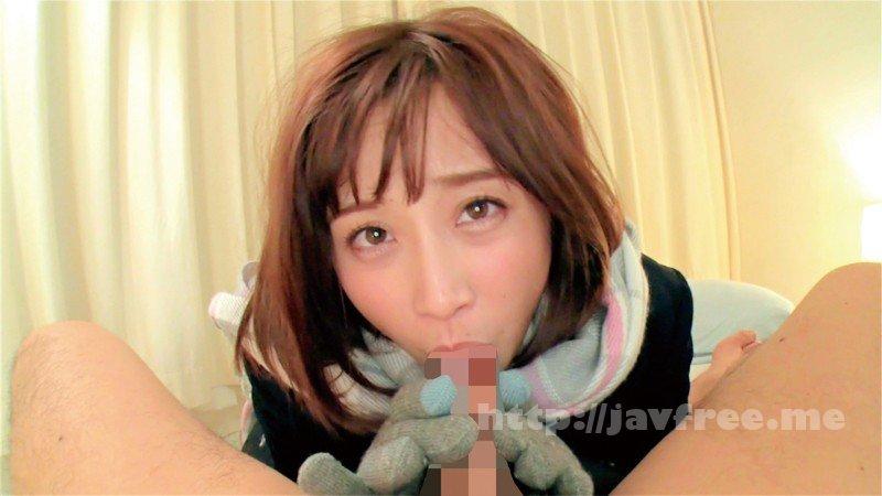 [HD][ORETD-433] Ayumi - image ORETD-433-003 on https://javfree.me