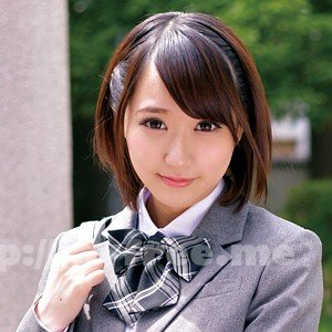 [HD][ORETD-535] かんなちゃん 2 - image ORETD-535 on https://javfree.me