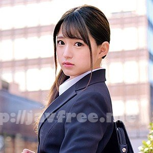 [HD][ORETD-754] NAGISA - image ORETD-754 on https://javfree.me