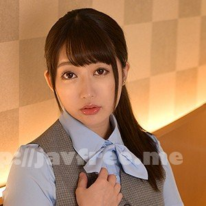 [HD][ORETD-828] 山本さん - image ORETD-828 on https://javfree.me