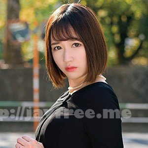 [HD][ORETD-851] みうさん - image ORETD-851 on https://javfree.me
