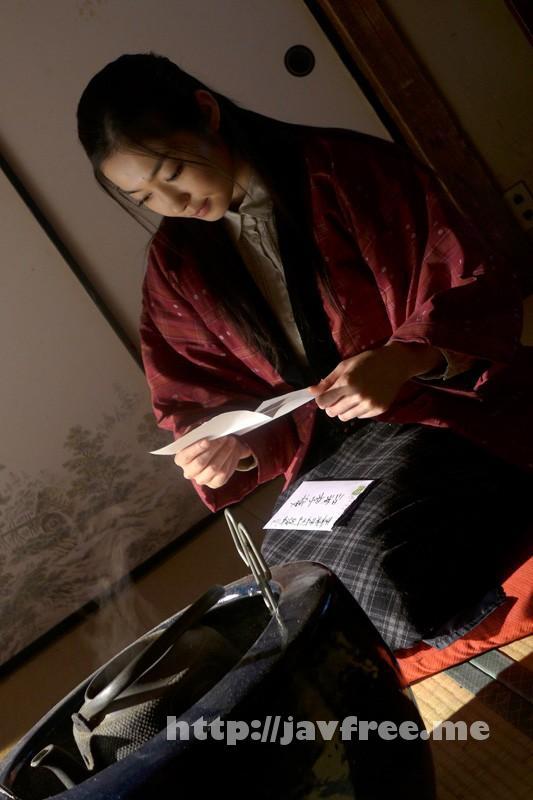 [ORG 017] 昭和背徳慕情 〜嗜虐に引き裂かれた夫婦愛〜 江波りゅう 江波りゅう RYU ORG