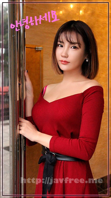 [HD][OSST-001] 【配信専用】極上韓流美女でAV撮りました。韓国現地で松○奈緒似のオルチャン美女をナンパ即ハメ!国境を超えて見つけた逸材【アラン】
