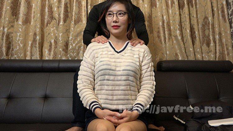 [HD][OSST-005] 韓国で見つけた見た目から従順そうな彼女は、どこまでヤラれても無垢な希少種!服を脱がされても信じて疑わない!電マでトロンとさせればチ○ポもしゃぶる! チェリン - image OSST-005-1 on https://javfree.me