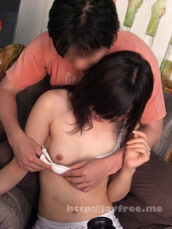 [HD][OSST-011] 韓国で見つけた純粋無垢な彼女は、まさに原石!整形なしの天然美人!世間知らず過ぎて、セックスのハードルも低め!? - image OSST-011-6 on https://javfree.me