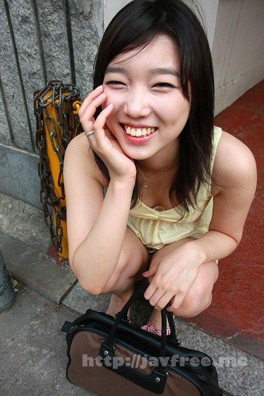 [HD][OSST-011] 韓国で見つけた純粋無垢な彼女は、まさに原石!整形なしの天然美人!世間知らず過ぎて、セックスのハードルも低め!? - image OSST-011-9 on https://javfree.me