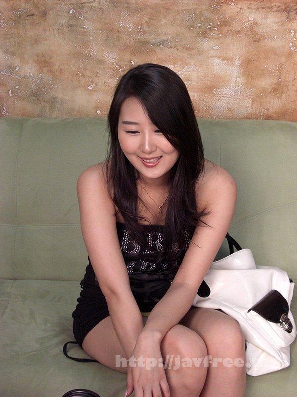 [HD][OSST-016] 韓国で見つけたスタイル抜群の彼女は、されるがままに即チ○ポもOK!見た目通りの軽いノリですべてを受け入れ脳イキ! - image OSST-016-1 on https://javfree.me