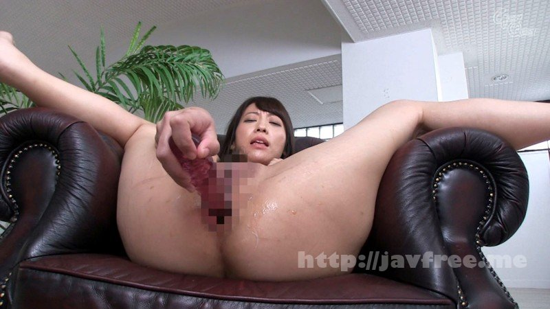 [HD][GVG-742] 貧乳女子の恥ずかしい敏感乳首 山井すず - image OVG-086-11 on https://javfree.me