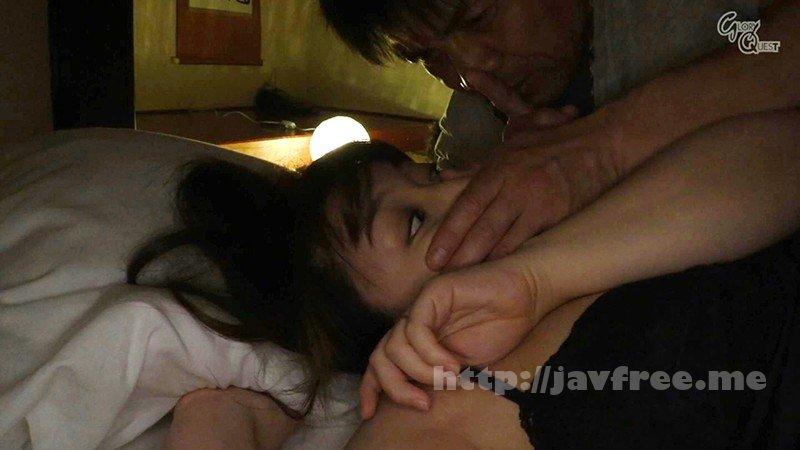 [HD][OVG-118] 夜●い 真夜中に寝ている夫の隣で中出しされる人妻9 - image OVG-118-9 on https://javfree.me