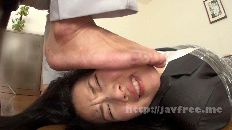[HD][OVG-145] 美女の顔踏み - image OVG-145-13 on https://javfree.me