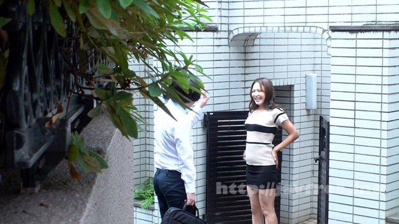 [HD][OVG-163] 旦那のいない午前中に専業主婦の自宅に押しかけ突撃訪問生ハメ中出しSEX! - image OVG-163-16 on https://javfree.me