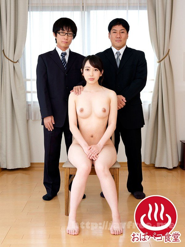 [HD][PAKO-013] 日常的な近親相姦NTR - image PAKO-013-1 on https://javfree.me