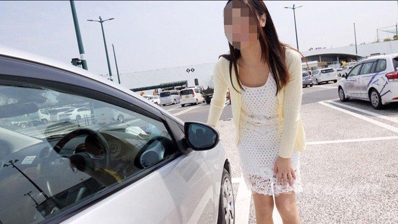 [HD][PAKO-026] 人妻記録 File.01 - image PAKO-026-1 on https://javfree.me