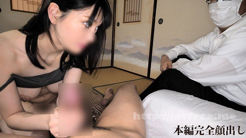 [HD][PAKO-031] 本物現役CA夫婦で応募 旦那の前で犯●れる美人妻 - image PAKO-031-10 on https://javfree.me